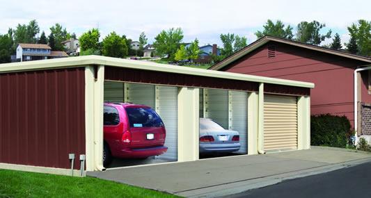 Modular Home Garage Modular Home